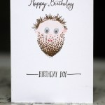 Balloon Celebration from Stampin Up by Michelle Last