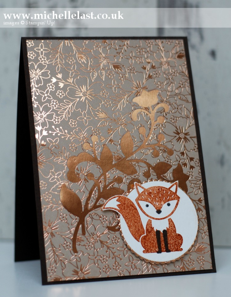 foxy-friends-from-stampin-up