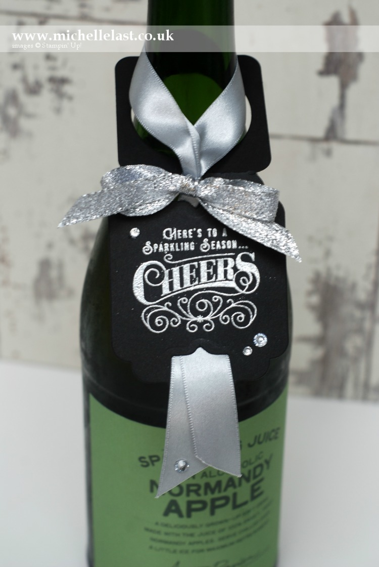 heres-to-cheers-from-stampin-up-bottle-tag