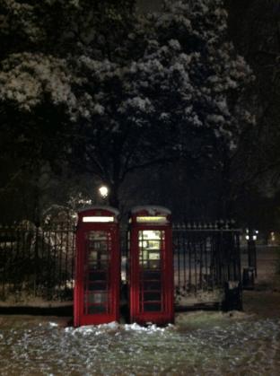 Screen Shot 2013-02-26 at 15.44.43