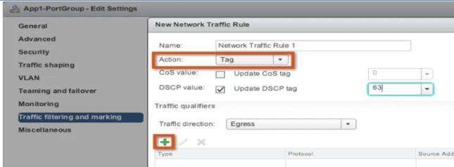 vsphere-network-tags-forQoA