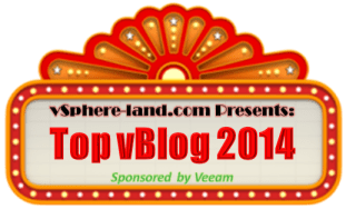 top-vblog-2014-2-crop