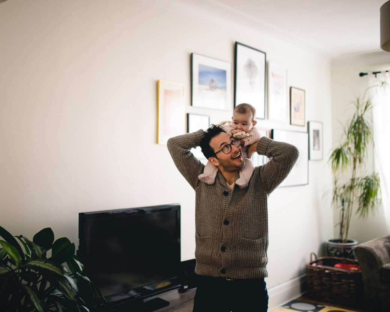 NDG Family Photographer, NDG Photographer, NDG Lifestyle Photography