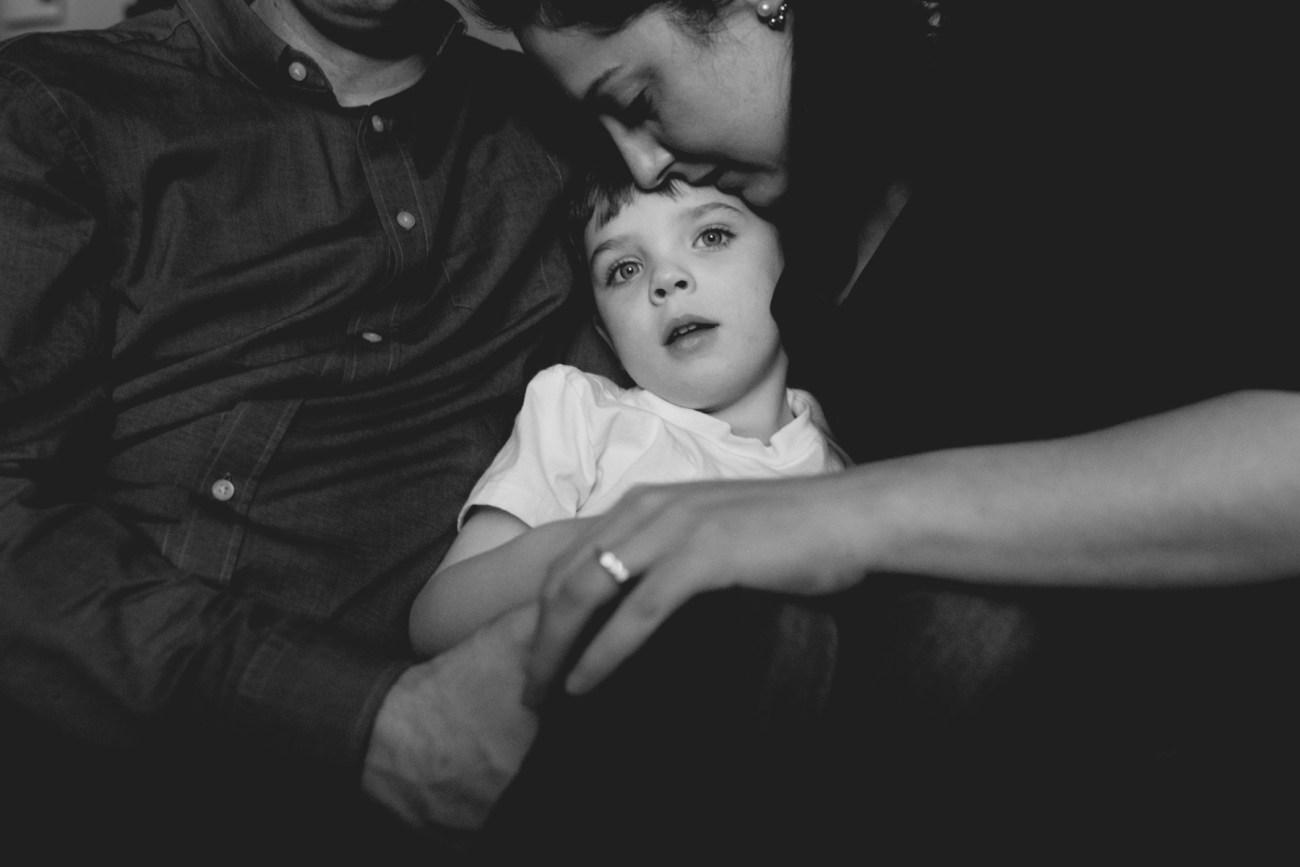 NDG Family Lifestyle Photographer