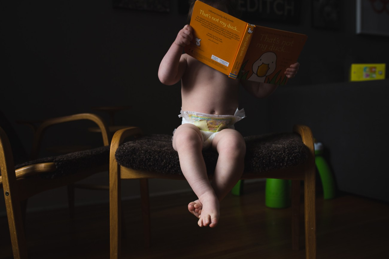 Montreal Family Photograhy, Westmount Family Photography, Montreal Family Photographer, Westmount Newborn Photographer