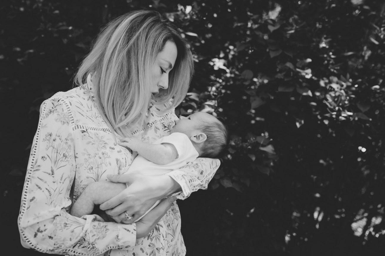NDG Newborn Photographer