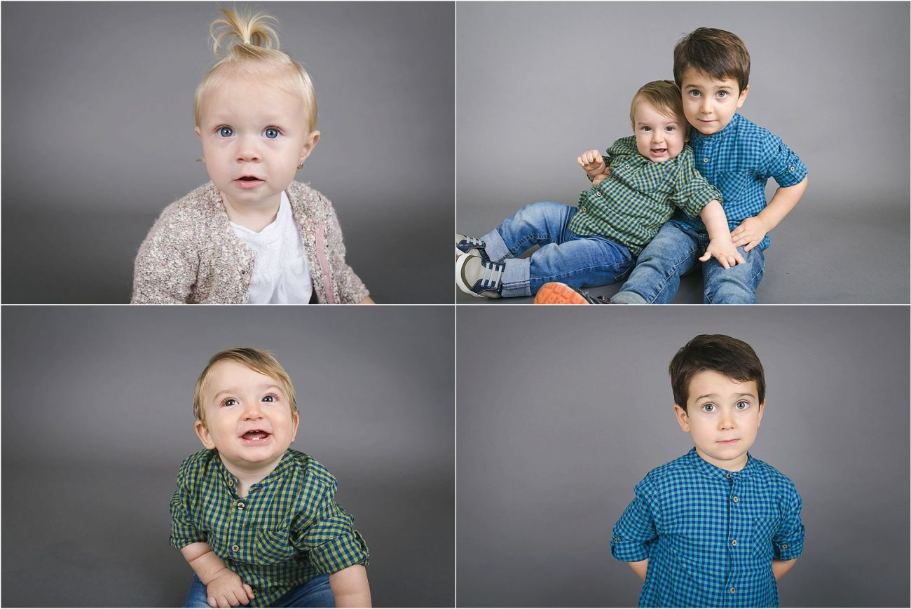 Montreal Daycare Photography