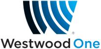 westwood-logo
