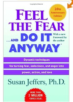 Feel_the_Fear_Book_Cover2