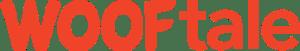 WOOFtale Logo