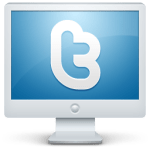 Top 10 Tools I Use for Twitter