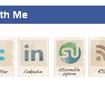 How to Add Social Icons to Your Website