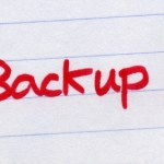 How to Grab a cPanel Backup (Video)