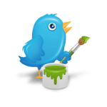 How to Rock it on Twitter (Infographic)