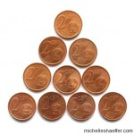 May We Have Your Two Cents?