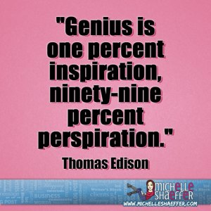 MS-BusinessQuote-99PercentPerspiration