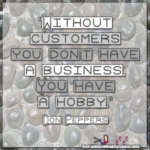 MS-BusinessQuote-NoCustomersHobby