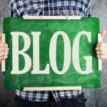 Go Pro: 10 Ways to Get Serious About Your Blog