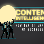 "How to Use Content Intelligence Like the ""Big Guys"""