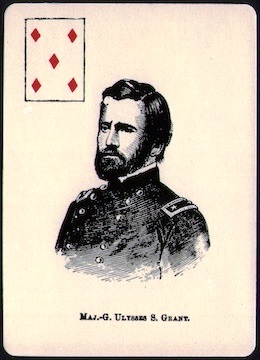 What was the gambling game of choice for confederate soldiers casino entry mt online this top trackback trackback url