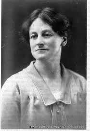 Biddy Chambers, Oswald Chambers' widow, My Utmost for His Highest, England after WWI, life after tragedy, shorthand, Kathleen Chambers, Mrs. Oswald Chambers