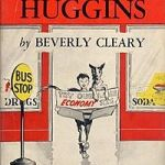 Henry Huggins, Beverly Cleary, Vietnam war, Ribsy, historical fiction, YMCA, bus riding, finding a dog, when is a novel historical fiction?
