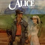 A Town Like Alice: the finest WWII Romance