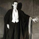 Reading Dracula in Transylvania