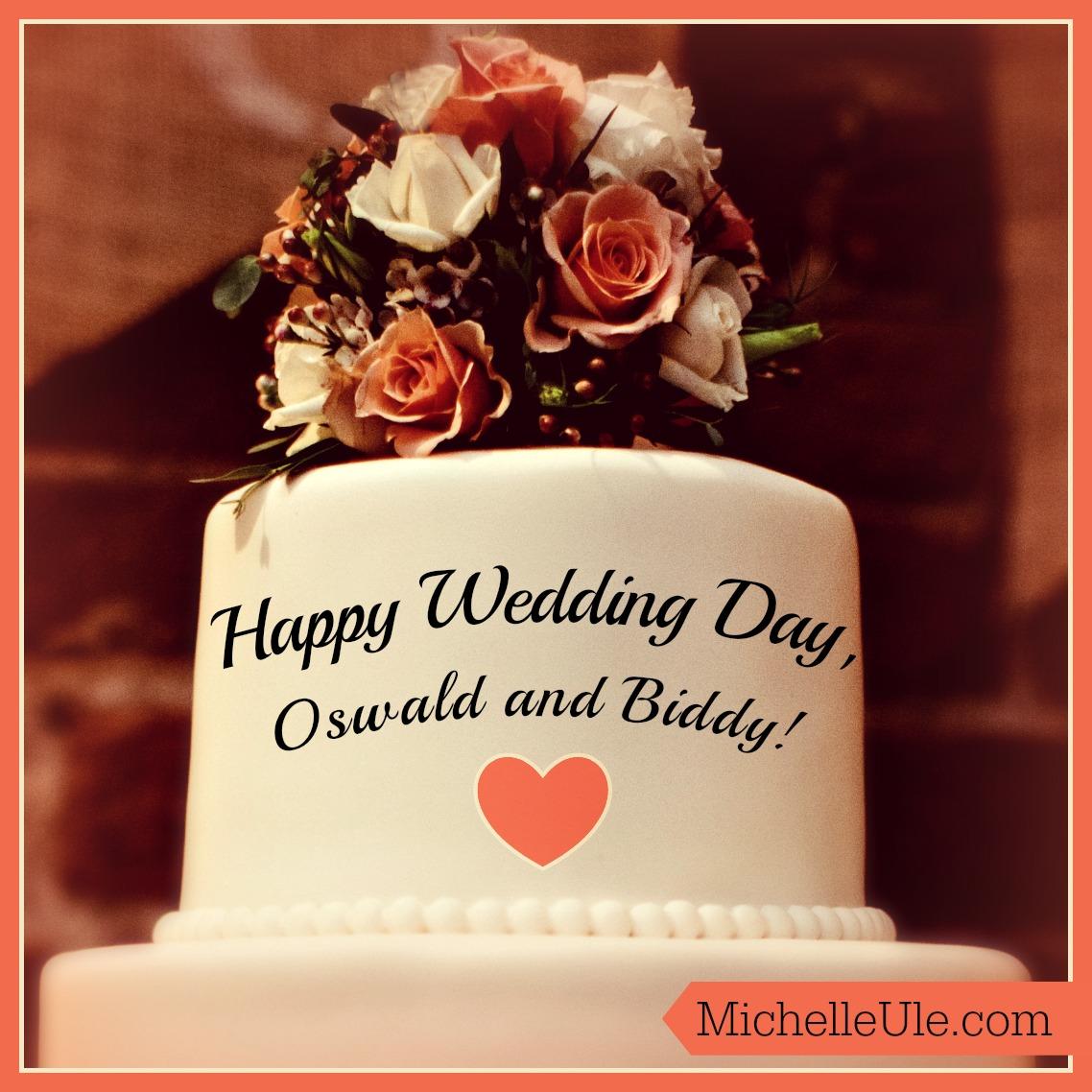 Best Happy Wedding Day Products on Wanelo |Happy Wedding Day