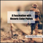 Historic color photos, old photographs, 1900s,photographer to the Russian tsar, WWI, reaction to historic color photos, what was life like 120 years ago?