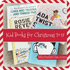 kid books christmas 2017 stem books preschool favorites andrea beaty wonder