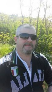 Gianluigi Fattori