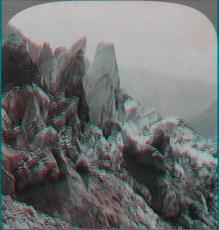Bild 5-1