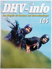 mp-magazin-0007