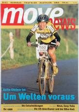 mp-magazin-0097