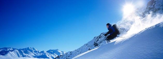 mp-ski-004-01