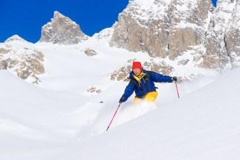 mp-ski-009-06