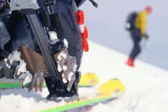 mp-ski-024-08