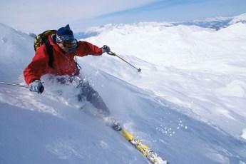 mp-ski-043-09