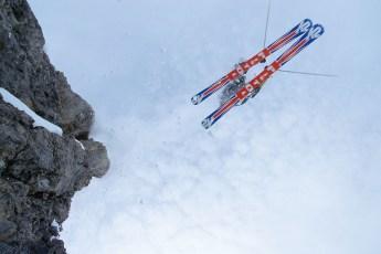 mp-ski-045-05