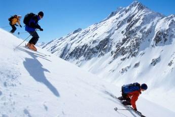 mp-ski-049-11