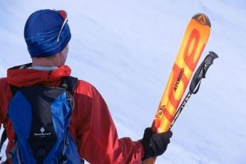 mp-ski-051-07