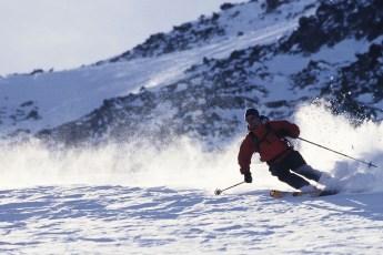 mp-ski-067-04