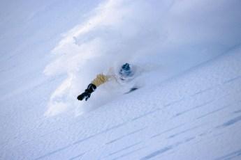 mp-snowboard-002-16