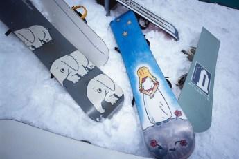 mp-snowboard-005-10