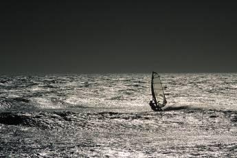 mp-windsurfing-001-02
