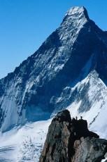 mp-climb-004-07