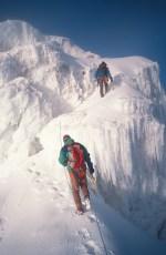 mp-climb-004-20