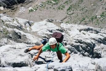 mp-climb-011-09