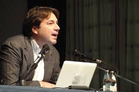 Tommaso Montanari: tra referendum costituzionale e Bernini approda al Michelangiolo